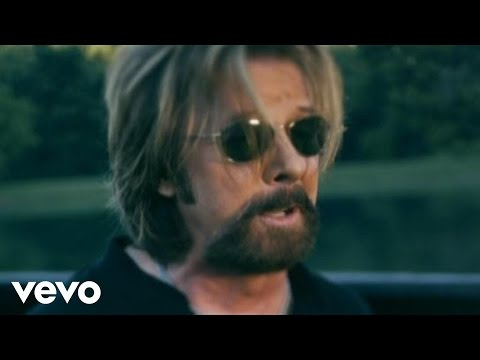 Brooks And Dunn – Put A Girl In It