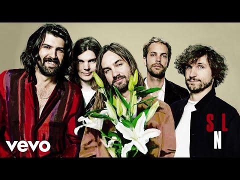 Download  Tame Impala - Borderline Live From Saturday Night Live/2019 Gratis, download lagu terbaru