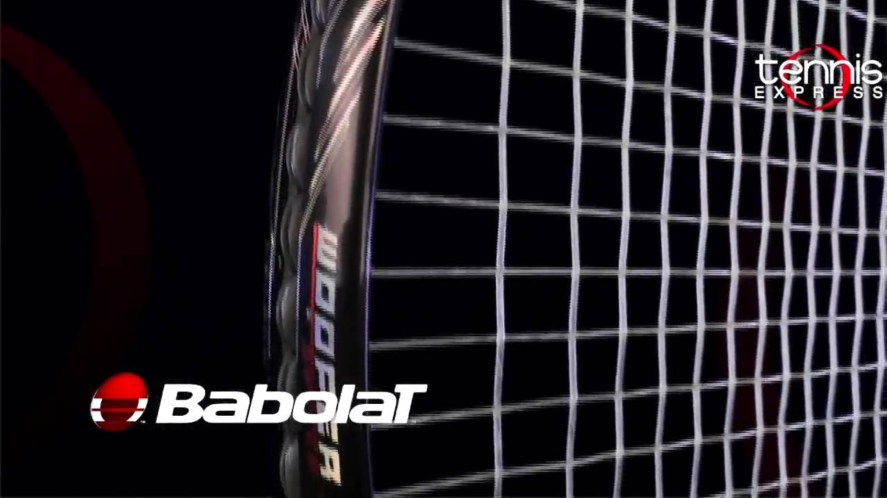 Roddick Tennis Racquet Tennis Express Racquet