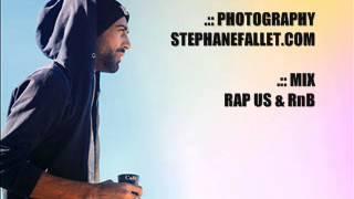 Dr. Dre Video - THE BEST Mix RAP US oldies (Coolio, Dr Dre, Eminem, Craig David, Fugees..)
