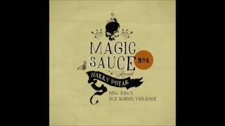 Harry Potar -  New Dawn (Magic Sauce n°4)
