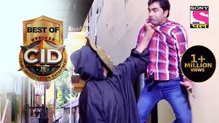 Best Of CID | सीआईडी | The Mysterious Man | Full Episode