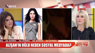 Caner Erkin 39 In Velayet Davası Reddedildi Asena Atalay Direk Dansçısı Mı