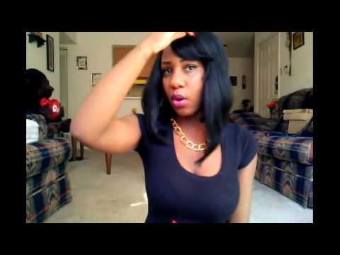 SENSATIONNEL BUMP QUICK WEAVE | How To Make & Do Everything!