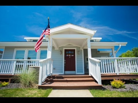 $130,000 Solar Home - Purdue INhome - For Sale - Keller Williams - Scott Brown - Lafayette