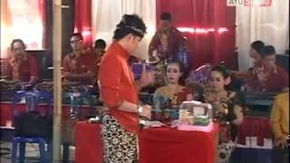 "download lagu Dimas Tedjo "" Titip Cinta 2017... gratis"