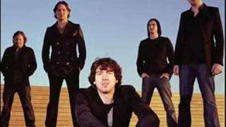 Watch Snow Patrol How To Be Dead video