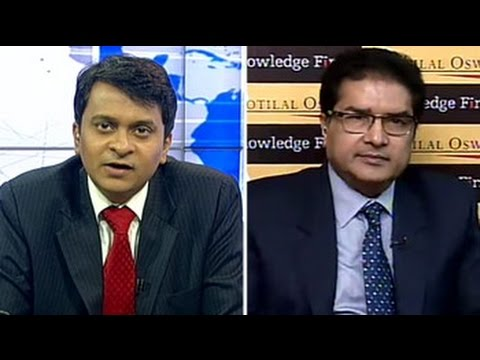 Debt fund taxation 'mother of all retro taxes': Raamdeo Agrawal