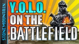BEST BF3 PLAYER EVER