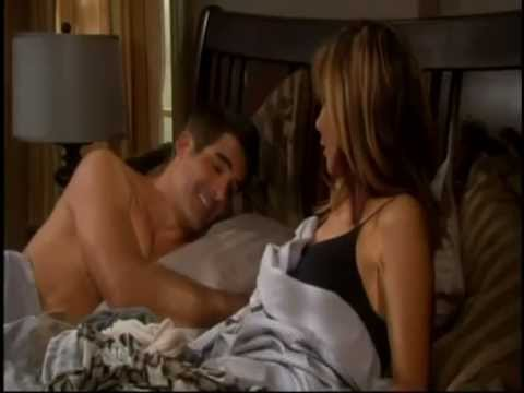 kate and rafe - the morning after 2-13-13