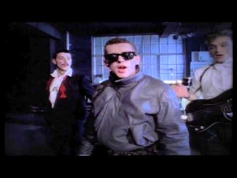 frankie goes to hollywood relax lyrics