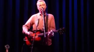 Watch Billy Bragg King James Version video