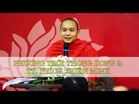 Phương Trời Thong Dong 2