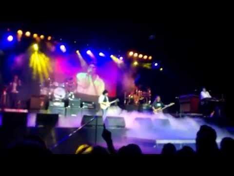 Tunyogi Rock Band - Szabad Vér (Sír Az Asszony..)