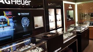 Queen Mary 2 - Fine Watches & Jewelry