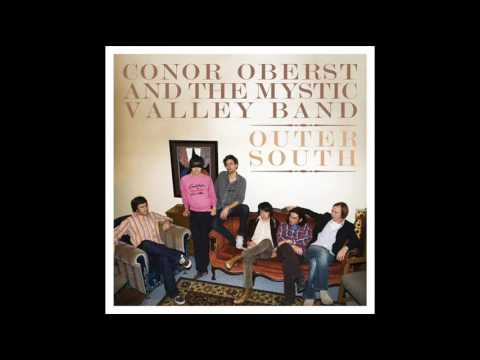 Conor Oberst And The Mystic Valley Band - To All The Lights In The Windows