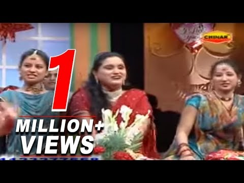 Teri Jawani Rasgulla - Aashiqana Muqabla Qawwali - Teena Parvin, Tasleem Arif video