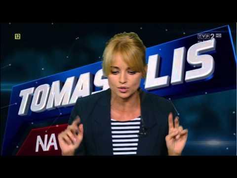 Anny Przybylskiej wojna z paparazzi