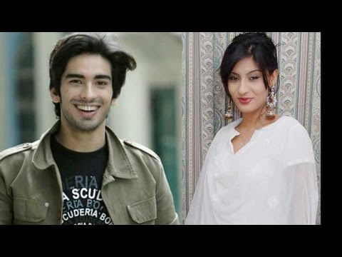 Mohit Sehgals New Show Do Deewane Ek Shehar Mein To Go On Air...