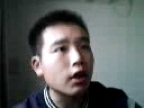 http://i.ytimg.com/vi/hNaD8z1ndqU/0.jpg