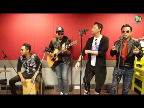 download lagu Kalah Dalam Menang - Syamsul Yusof & Maw gratis