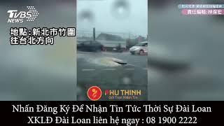 Tin Tức Đài Loan - Tin Tức Xuất Khẩu Lao Động Đài Loan