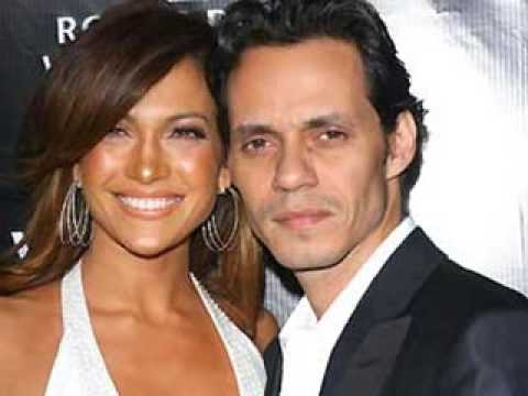 Marc Anthony - Suceden