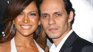 Watch Marc Anthony Suceden video