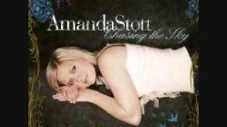 Watch Amanda Stott My Real Life video