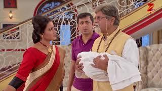 Aamar Durga - Episode 515 - September 7, 2017 - Best Scene