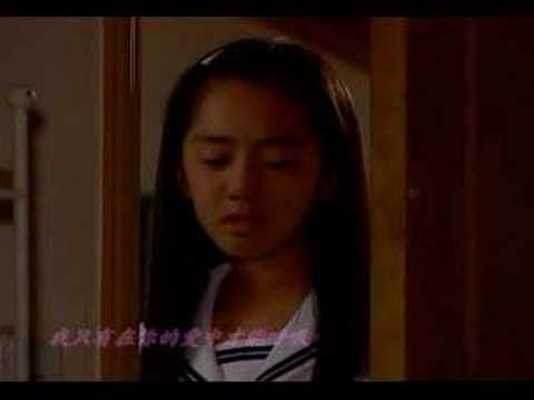 Ost Autumn In My Heart endless Love Drama Korea video