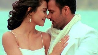 Taur Mitran Di - Dil Tera Ho Gaya (Official Song) - Taur Mittran Di
