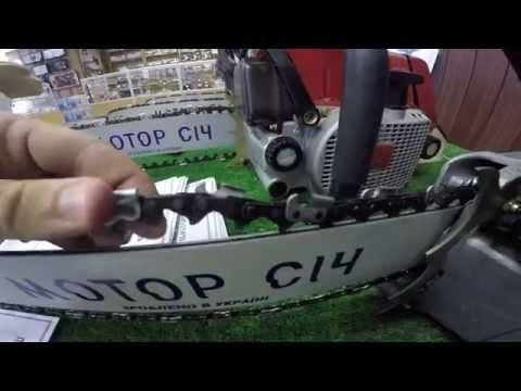 Электропривод для медогонки своими руками видео