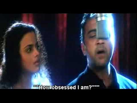 aa bhi ja by Lucky Ali