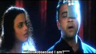 download lagu Aa Bhi Ja By Lucky Ali gratis