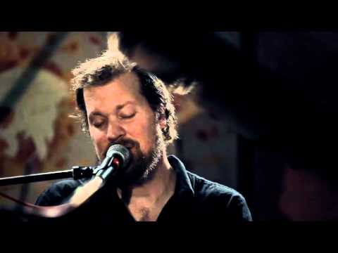 John Grant - Where Dreams Go To Die