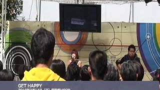 Watch Mai Hoshimura Melodea video