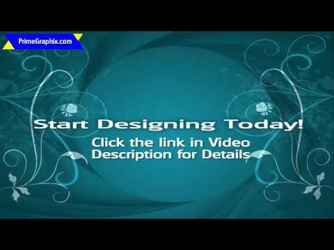 0 Best Web Design Software