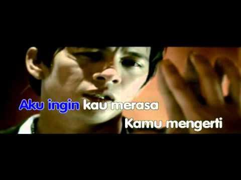 NOAH   Separuh Aku Karaoke Version   www dzonekaraoke com