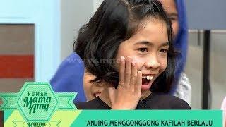 download lagu Aduh Alifa Kesemsen Pada Pandangan Pertama - Rumah Mama gratis