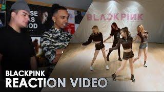 download lagu Blackpink - Playing With Fire  Dance Practice  gratis
