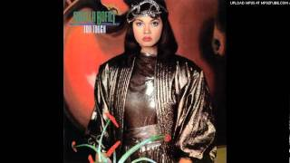 Angela Bofill - Tonight I Give In