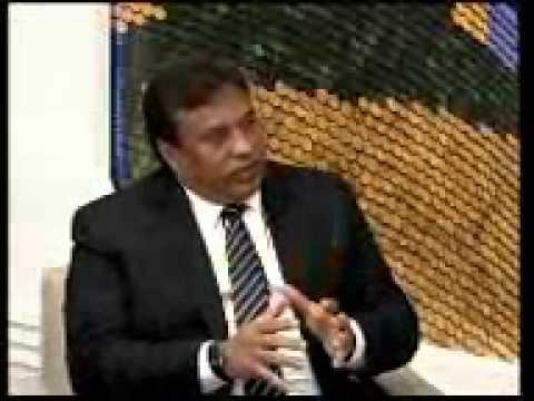 22 07 2015   SAMSUNG   AMAZONAS TV   ACIDENTE ENTRE UM CARRO E UM ÔNIBUS