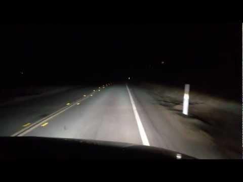 Tahoe / Suburban 2000-2006 Depo headlights with HID lights