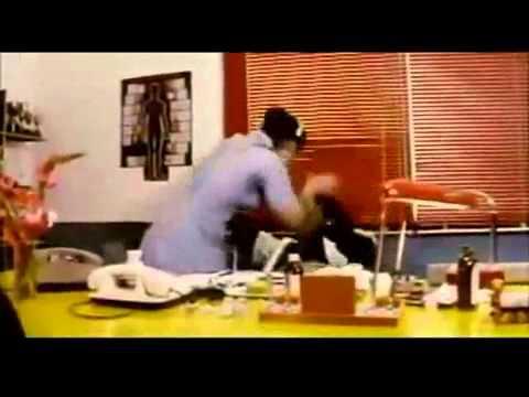 Maria Hot Mallu video