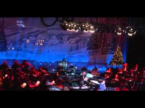 Johnny Mathis - Caroling, Caroling