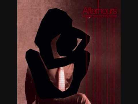 Afterhours - Ballata Per La Mia Piccola Iena Ballad For My Little Hyena