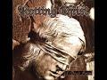 Rotting Christ - Sorrowfull Farewell