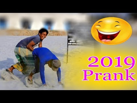 Bangla New mental Prank Videos 2019 | 2019 Prank Videos Best of Prank Videos | New Funny Videos 2019