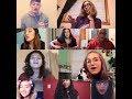 Blessed   Katrina Stuart (Official Music Video)